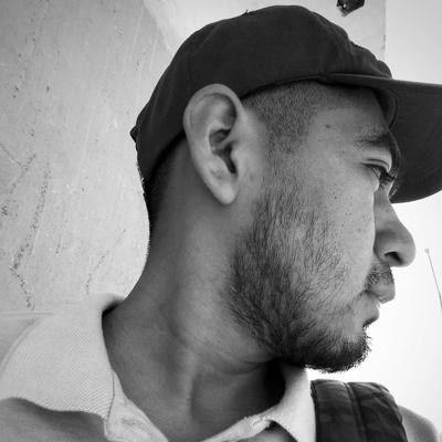 Rogelio Flores-Cervantes, Monterrey