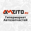 Гипермаркет Amzito.ru