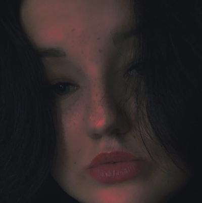 Вероника Онофрийчук, Москва