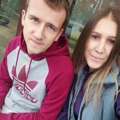 Виктория Лавренова, Мозырь
