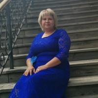 НатальяЮрьевна