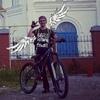 Andrey Starkov