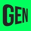 Интернет-магазин | GEN.RU