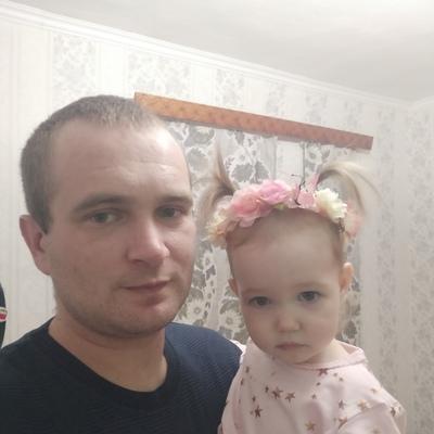 Евгений Власенко