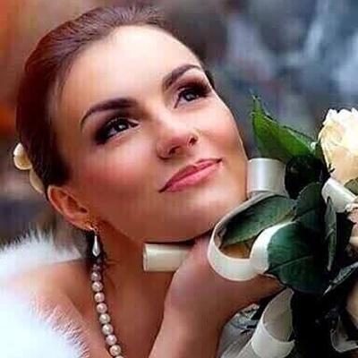Нина Лукьянчикова, Ульяновск