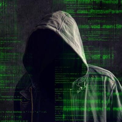 Haker We, Киев