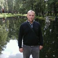 ИванКожемякин