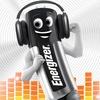 Energizer-promo.ru