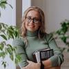 Anastasia Shipitsina