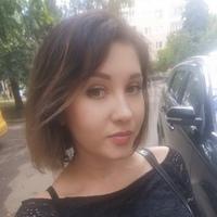 НаташкаГринченко