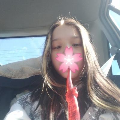 Аида Аликулова
