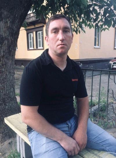 Николай Бредихин, Челябинск