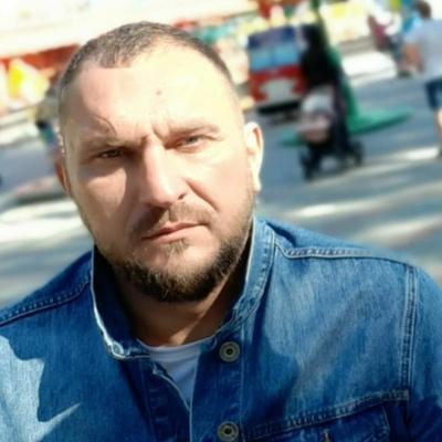 Andrey Mahmudov