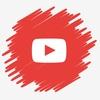 Партнерки  Ютуб | Youtube от А до Я