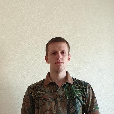 Виталий Лукашевич, Одесса