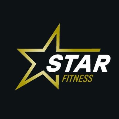 Star Fitness, Краснодар