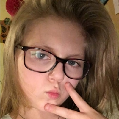Emma Johansen