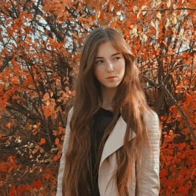 Руслана Рудакова, Киев