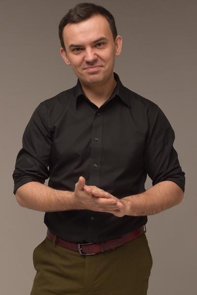 Станислав Литвиненко, Москва