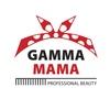 GAMMA MAMA - профессиональная косметика