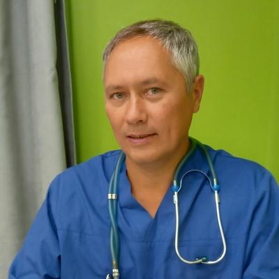 Руслан Давлетшин, Москва