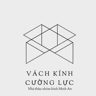 Vách-Kính Cng-Lc, Hanoi