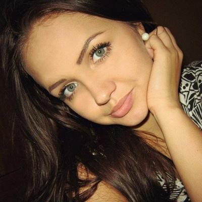 Наташа Фамина
