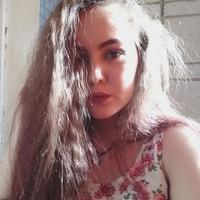 Елизавета абрамова работа моделям нижнего новгорода