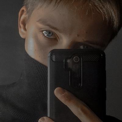 Вадим Шутов, Санкт-Петербург