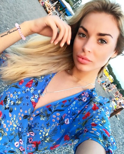 Maya Birch