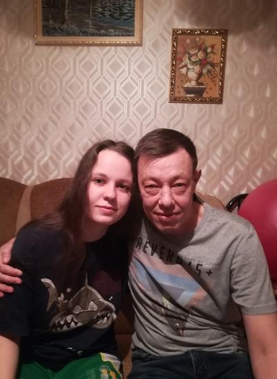 Денис Некрасов, Златоуст