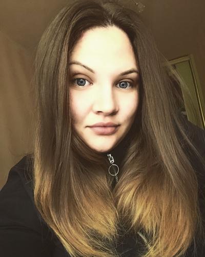 Ольга Таратута, Минск
