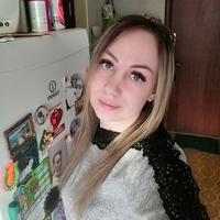 АннаКирилова