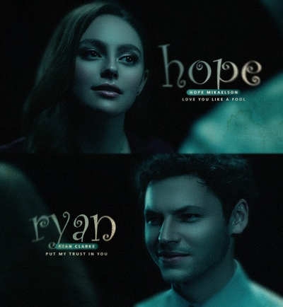 Hope Mikaelson, New Orleans