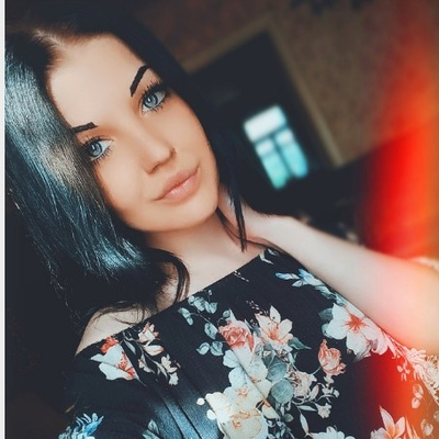 Яна Александрова, Витебск
