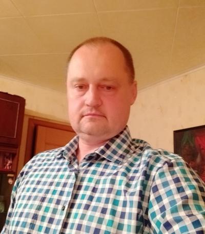 Владислав Гаськов, Тула
