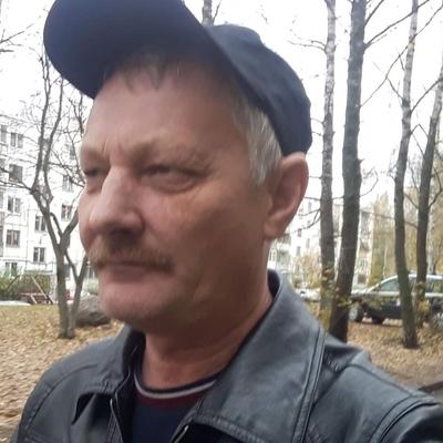 Сергей Моисеев, Кострома