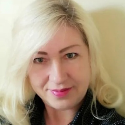 Наталья Лыкова, Муравленко