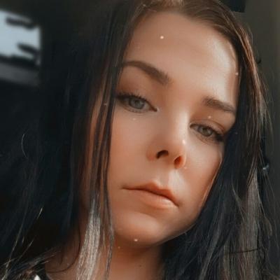 Кристина Рассказова, Калуга
