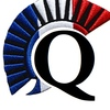 Qactus Informateur
