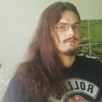 Грегорио Клейн