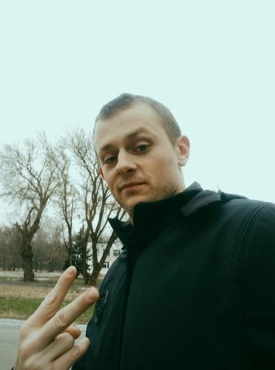 Александр Бартош, Дружиловичи