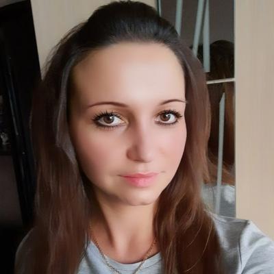 Tatyana Morozova, Ryazan