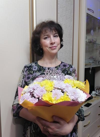 Юлия Овсянникова, Первоуральск