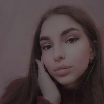 Юлия Бессмертная, Владимир