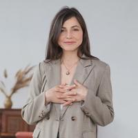 ТатьянаГарная