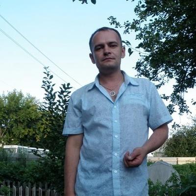 Alexander Vorotnikov, Zheleznogorsk