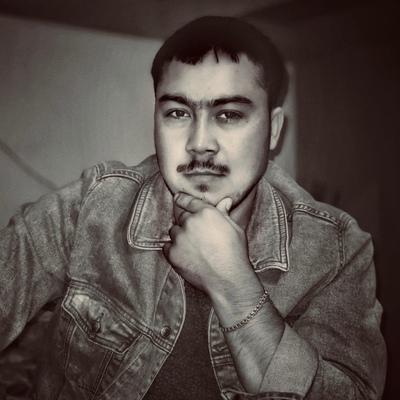 Jamaluddin Haqjoo