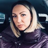 АлександраЩенникова