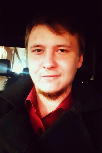 Алексей Лосев, Балашиха